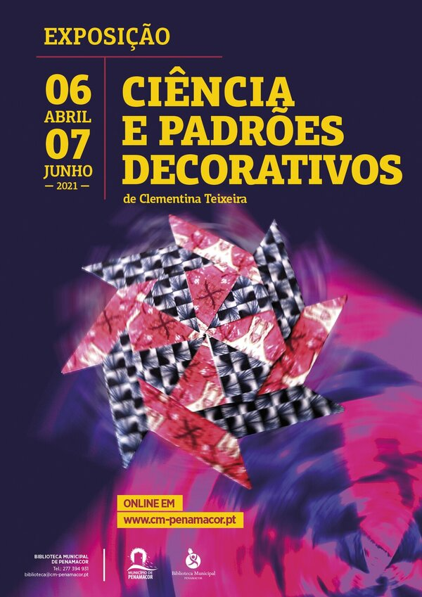 ciencia_e_padroes_decorativos_expo
