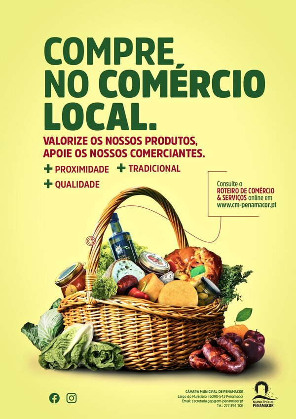 compre_no_comecio_local_penamacor