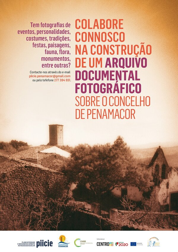 arquivo_documental_fotografico
