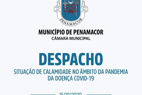 despacho_15102020_1_1250_2500